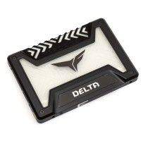 SSD диск Team Group Delta RGB 250Gb T253TR250G3C313