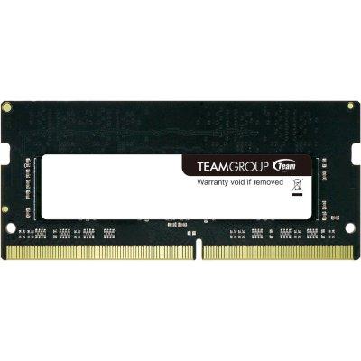 оперативная память Team Group Elite TED44G2666C19-S01