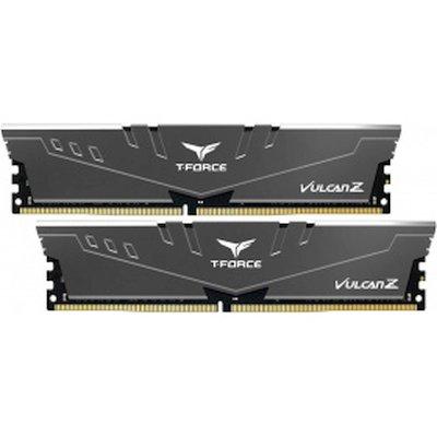 оперативная память Team Group T-Force Vulkan Z TLZGD416G3000HC16CDC01