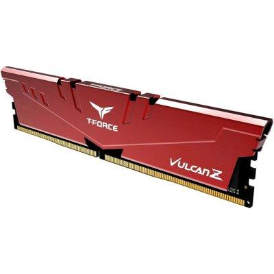 оперативная память Team Group T-Force Vulkan Z TLZRD416G3000HC16C01