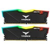 Оперативная память Team Group TF3D416G3200HC16CDC01