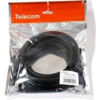 Кабель Telecom TCG200-3M