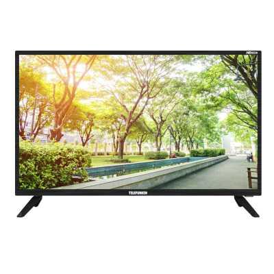 телевизор Telefunken TF-LED32S75T2S