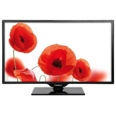 телевизор Telefunken TF-LED40S6T2