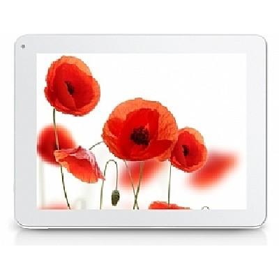 планшет Telefunken TF-MID9705RG White