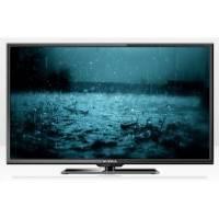 Телевизоры Supra