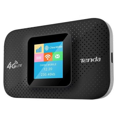 роутер Tenda 4G185