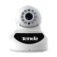 IP видеокамера Tenda C50S