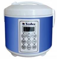 Мультиварка Tesler MC-303