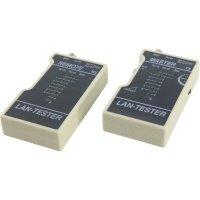 Тестер кабеля 5bites LY-CT013