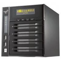 Сетевое хранилище Thecus N4200 PRO