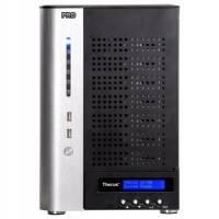 Сетевое хранилище Thecus N7700 Pro V2