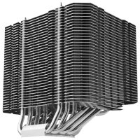 Кулер Thermalright HR-22