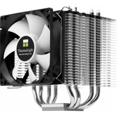 кулер Thermalright Macho 90