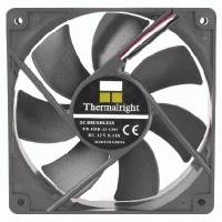 Кулер Thermalright TR-FDB-1000