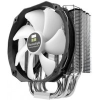 Кулер Thermalright TS-140-P