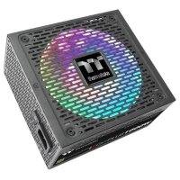 Блок питания Thermaltake 1000W PS-TPI-1000F3FDGE-1