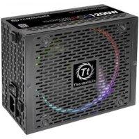 Блок питания Thermaltake 1200W PS-TPG-1200F1FAPE-1