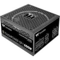Thermaltake 650W Toughpower GF1 PS-TPD-0650FNFAGE-1