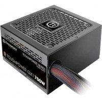 Блок питания Thermaltake 700W PS-TPD-0700NNFAGE-1