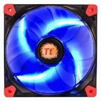 Кулер Thermaltake CL-F009-PL12BU-A