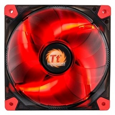 кулер Thermaltake CL-F017-PL12RE-A