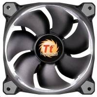 Кулер Thermaltake CL-F038-PL12WT-A