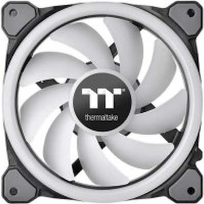 кулер Thermaltake CL-F072-PL12SW-A