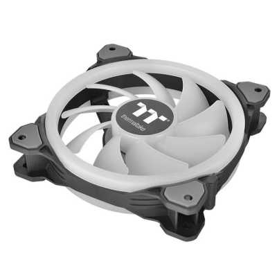 кулер Thermaltake CL-F077-PL14SW-A