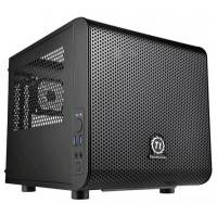 Корпус Thermaltake Core V1 CA-1B8-00S1WN-00