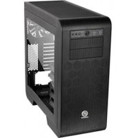 Корпус Thermaltake Core V51 TG CA-1C6-00M1WN-03