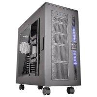 Корпус Thermaltake Core W100 CA-1F2-00F1WN-00