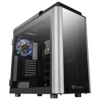 Корпус Thermaltake Level 20 GT CA-1K9-00F1WN-00