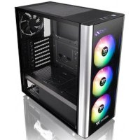 Корпус Thermaltake Level 20 MT ARGB CA-1M7-00M1WN-00