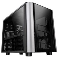 Корпус Thermaltake Level 20 XT CA-1L1-00F1WN-00