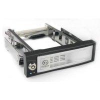 Контейнер для жесткого диска Thermaltake N0023SN Max4