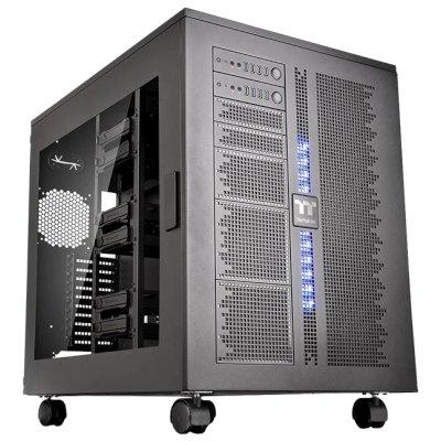 корпус Thermaltake Premium Core W200 CA-1F5-00F1WN-00