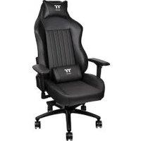 Thermaltake Premium X Comfort XC 500 Black
