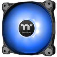 Кулер Thermaltake Pure A12 LED CL-F109-PL12BU-A