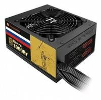 Блок питания Thermaltake Russian Gold Волга 1000W W0429RE