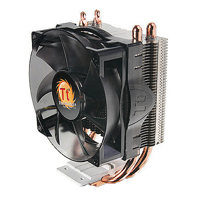 кулер Thermaltake Silent CL-P0552