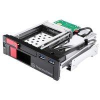 Контейнер для жесткого диска Thermaltake ST0026Z