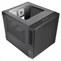 Корпус Thermaltake Suppressor F1 CA-1E6-00S1WN-00