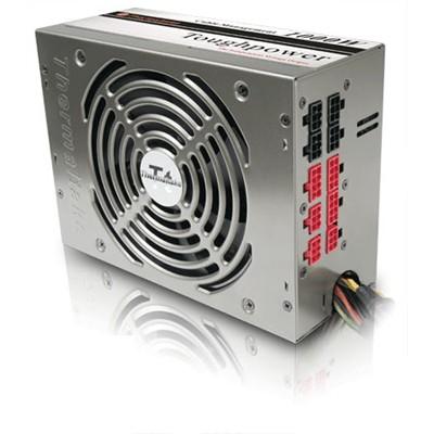 блок питания Thermaltake Toughpower 1000 W v 2.2