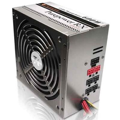 блок питания Thermaltake Toughpower 850 W v 2.2