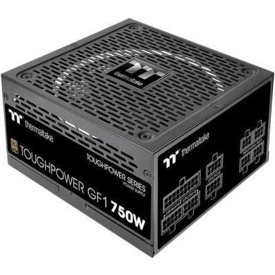 блок питания Thermaltake Toughpower GF1 750 PS-TPD-0750FNFAGE-1
