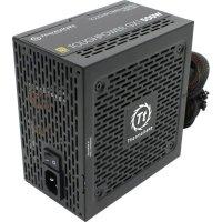 Блок питания Thermaltake Toughpower GX1 500W PS-TPD-0500NNFAGE-1
