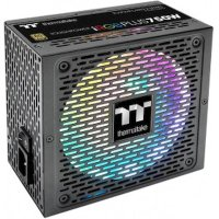 Блок питания Thermaltake Toughpower iRGB PLUS 750W PS-TPI-0750F3FDGE-1