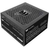 Блок питания Thermaltake Toughpower PF1 650W PS-TPD-0650FNFAPE-1