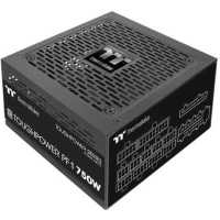 Блок питания Thermaltake Toughpower PF1 750W PS-TPD-0750FNFAPE-1